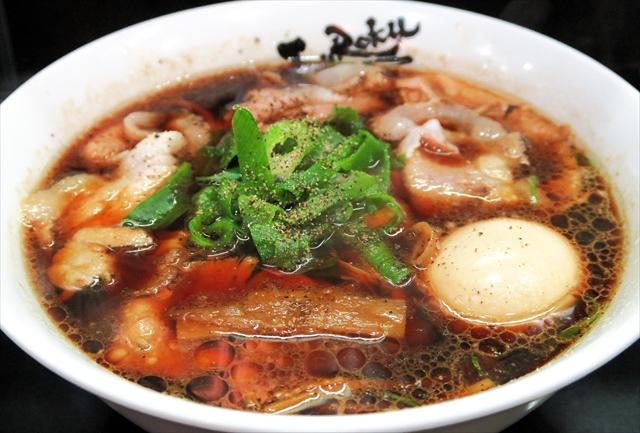180603-麺屋丈六-001-S