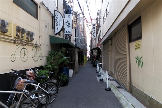 180603-麺屋丈六-002-S