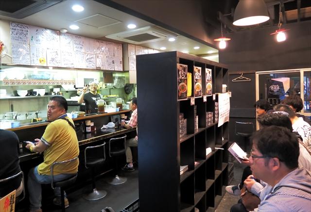 180603-麺屋丈六-004-S
