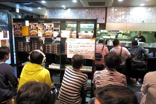 180603-麺屋丈六-006-S