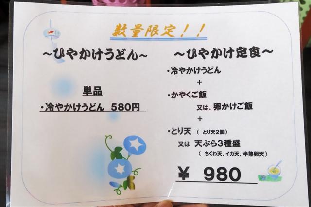 180605-手作りうどん天粉盛-006-S
