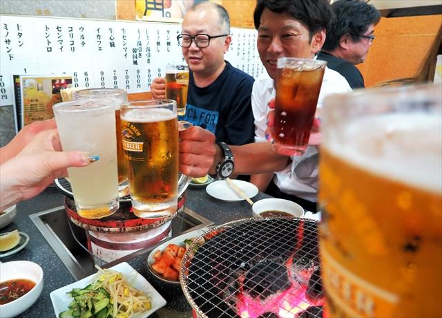 180607-萩之茶屋鶴一-004-S