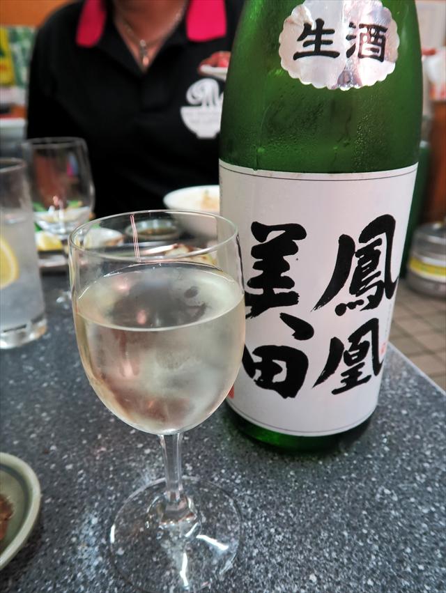 180607-萩之茶屋鶴一-019-S