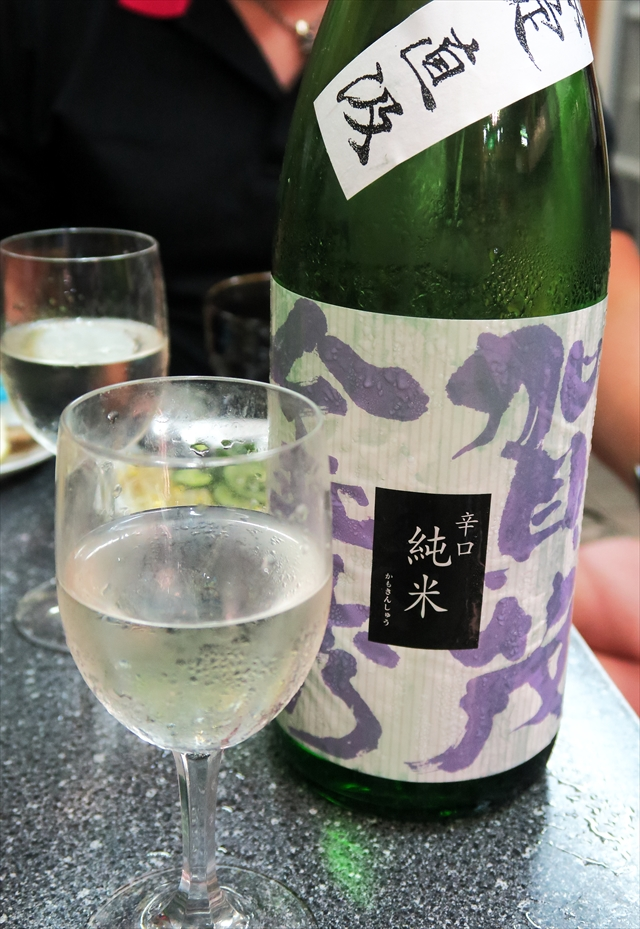180607-萩之茶屋鶴一-028-S