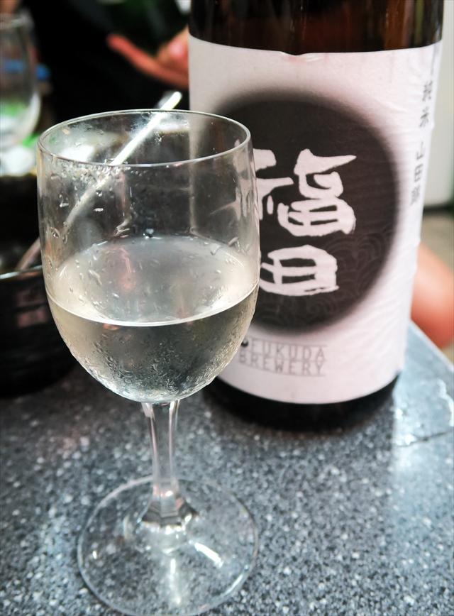 180607-萩之茶屋鶴一-032-S