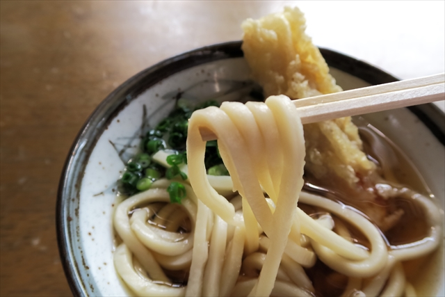 180609-長楽製麺所-001-S