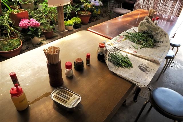 180609-長楽製麺所-006-S