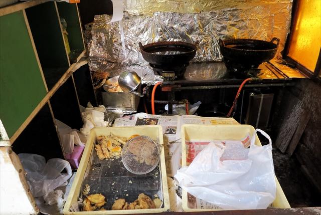 180609-長楽製麺所-008-S