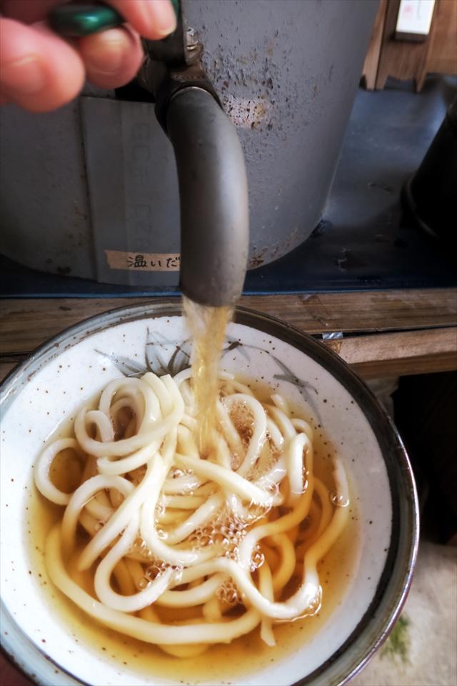 180609-長楽製麺所-012-S