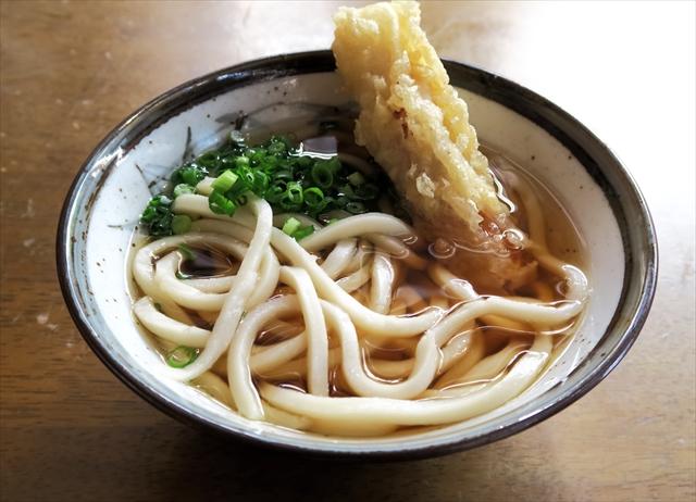 180609-長楽製麺所-013-S