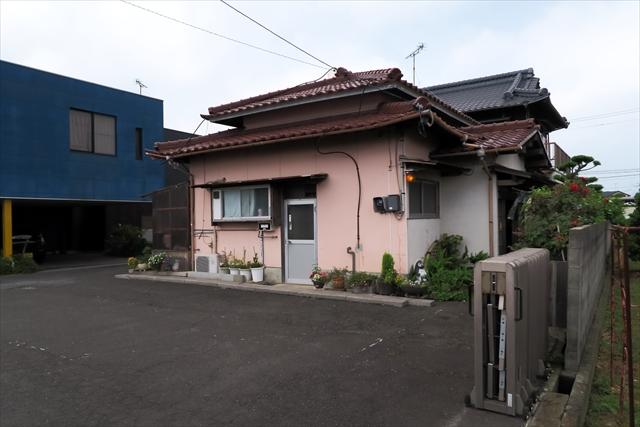 180609-富永-002-S