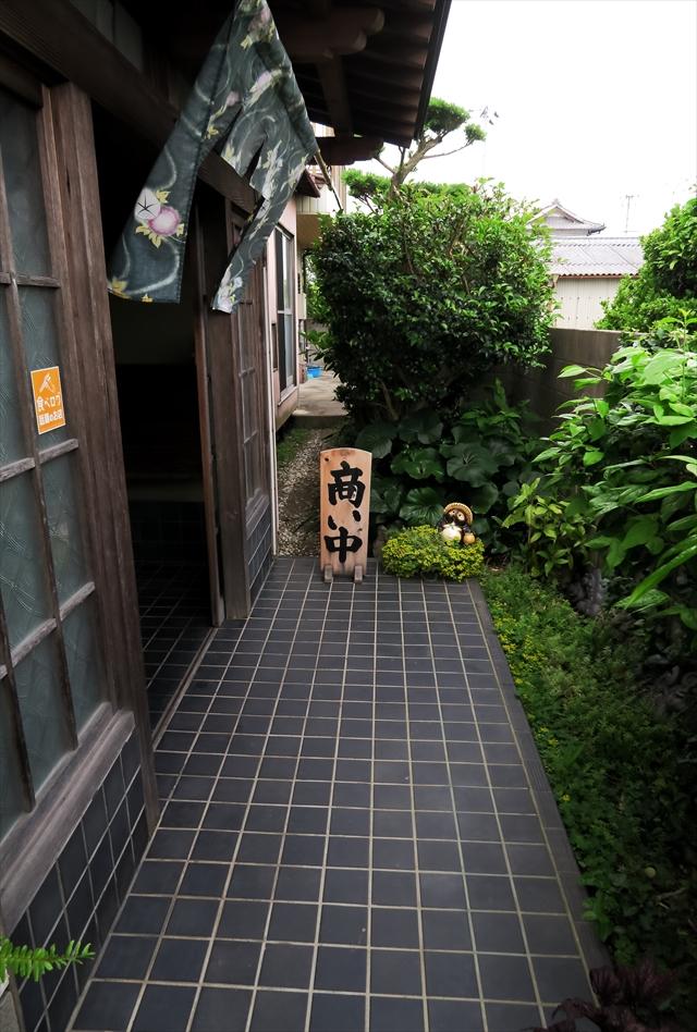 180609-富永-004-S