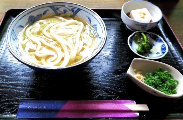 180609-富永-015-S