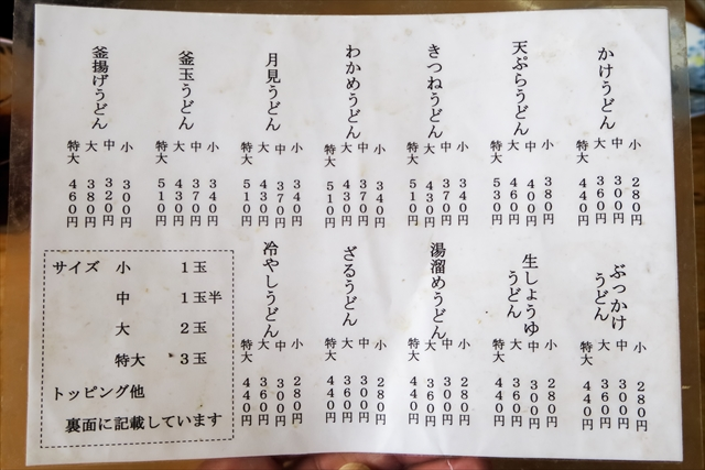 180609-手打うどん大喜多-006-S