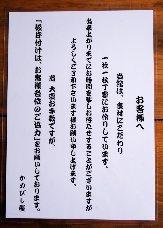 180609-かめびし屋ピザ-011-S