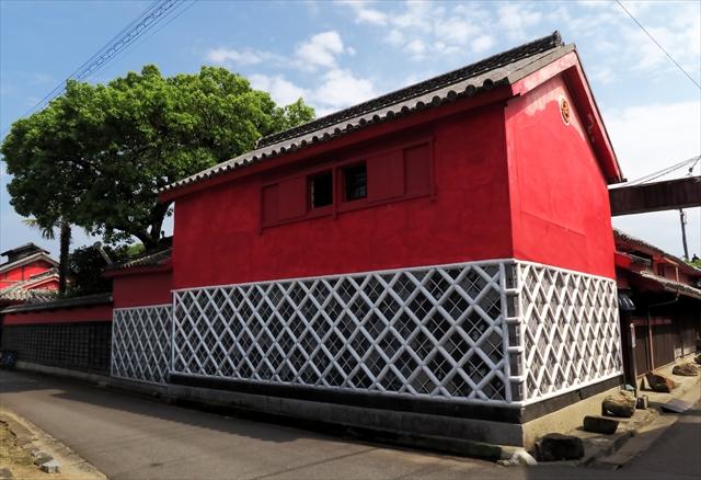 180609-かめびし屋ピザ-020-S