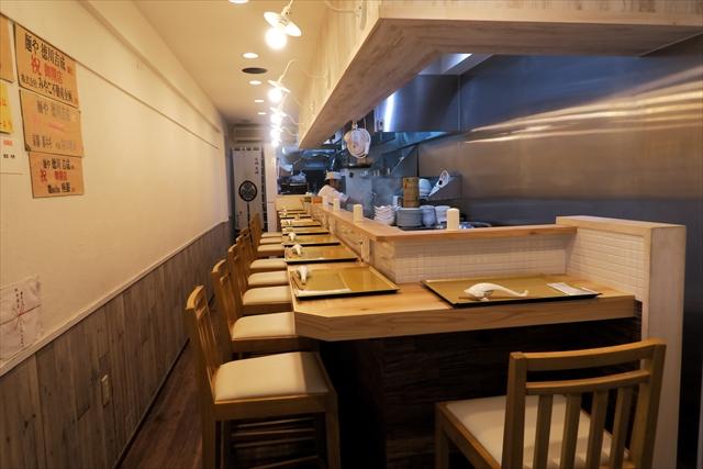180627-麺屋徳川吉成-005-S