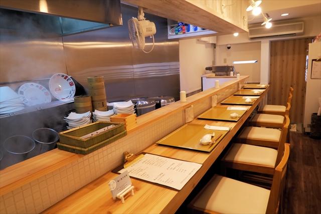 180627-麺屋徳川吉成-006-S