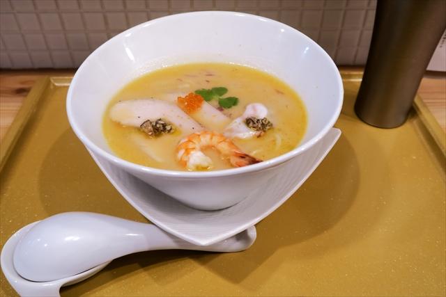 180627-麺屋徳川吉成-011-S