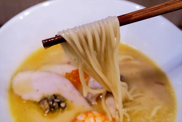 180627-麺屋徳川吉成-013-S