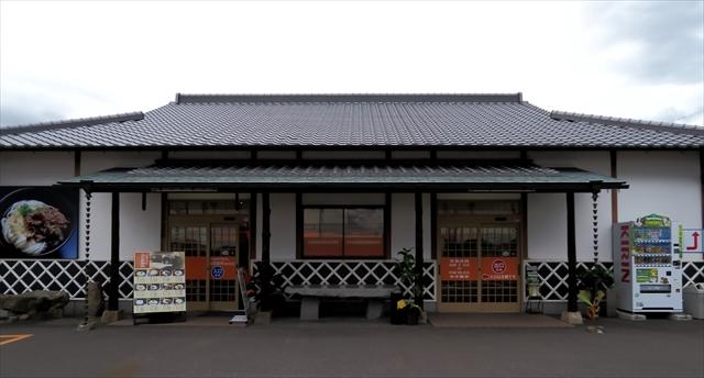 180629-こがね製麺所善通寺国道店001-S