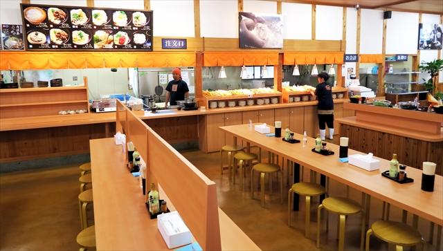 180629-こがね製麺所善通寺国道店004-S