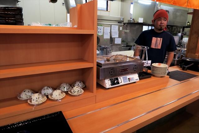 180629-こがね製麺所善通寺国道店005-S