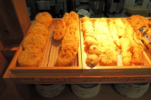 180629-こがね製麺所善通寺国道店011-S