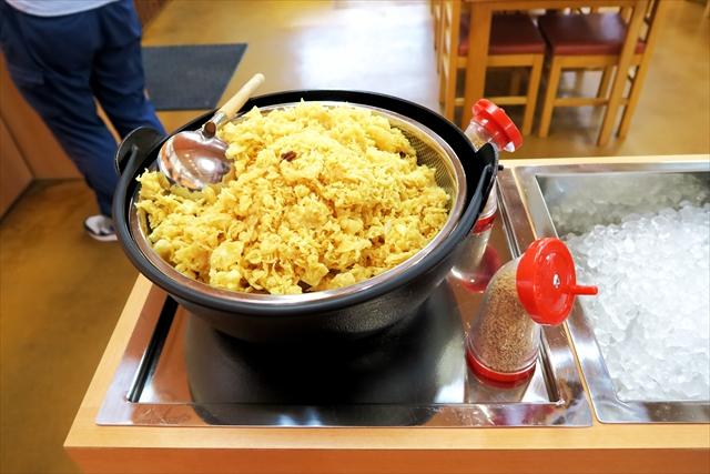 180629-こがね製麺所善通寺国道店013-S