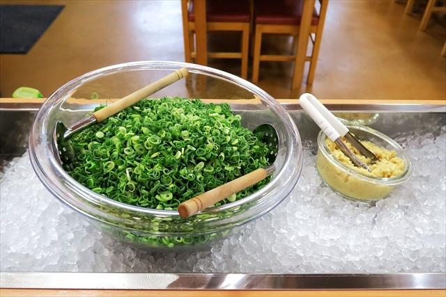 180629-こがね製麺所善通寺国道店014-S