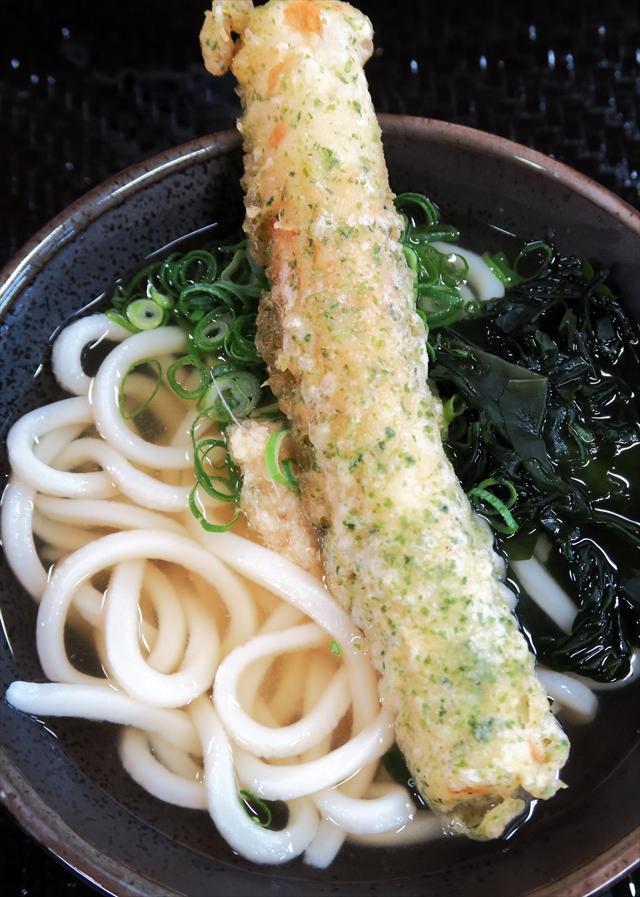 180629-こがね製麺所善通寺国道店018-S