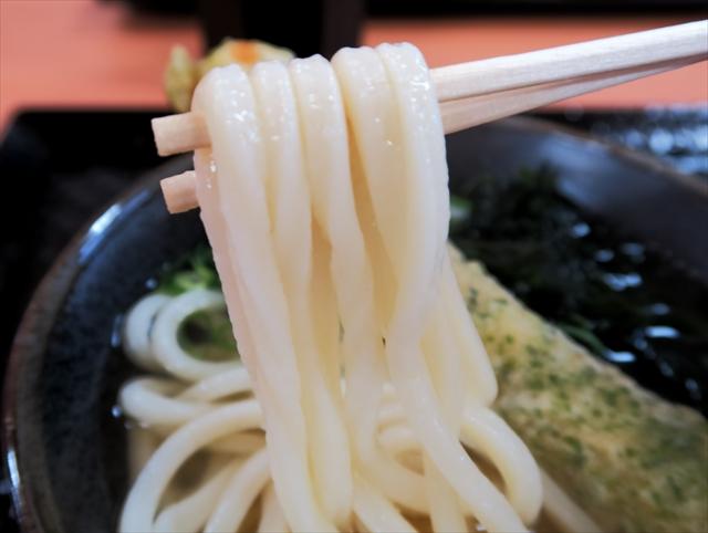 180629-こがね製麺所善通寺国道店019-S