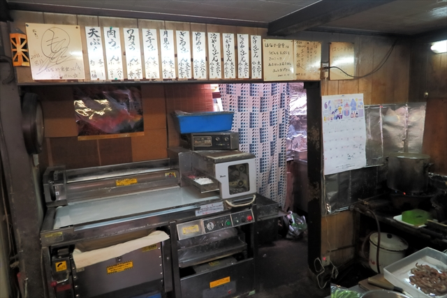 180629-はなや食堂-004-S