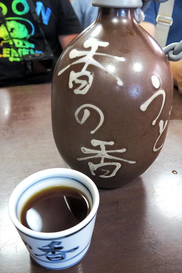 180701-長田in香の香-005-S