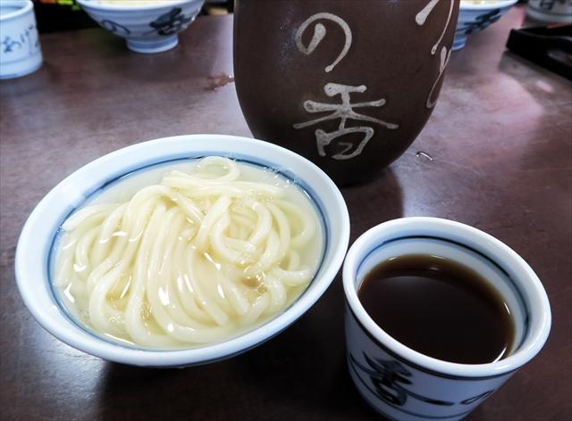 180701-長田in香の香-006-S