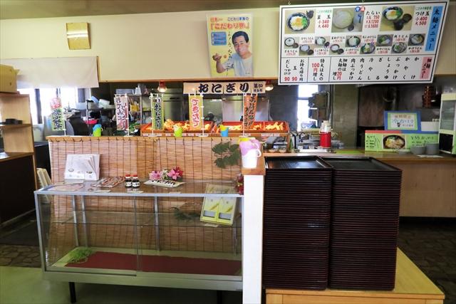 180701-麺通堂-002-S