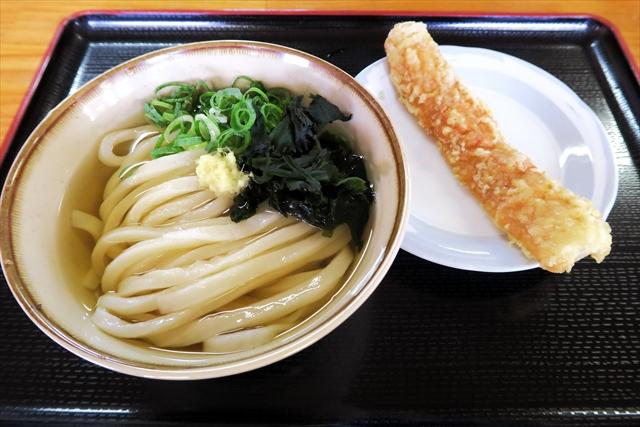 180701-麺通堂-011-S