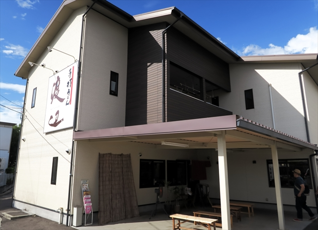 180701-丸亀渡辺-002-S