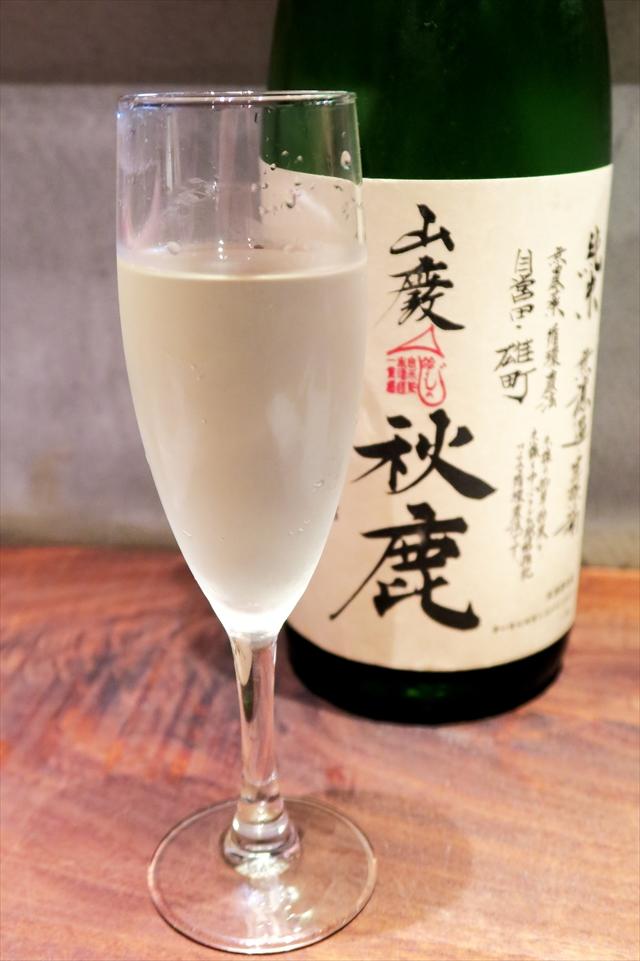 180706-情熱うどん讃州-024-S