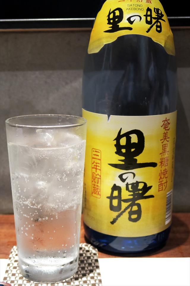180706-情熱うどん讃州-025-S