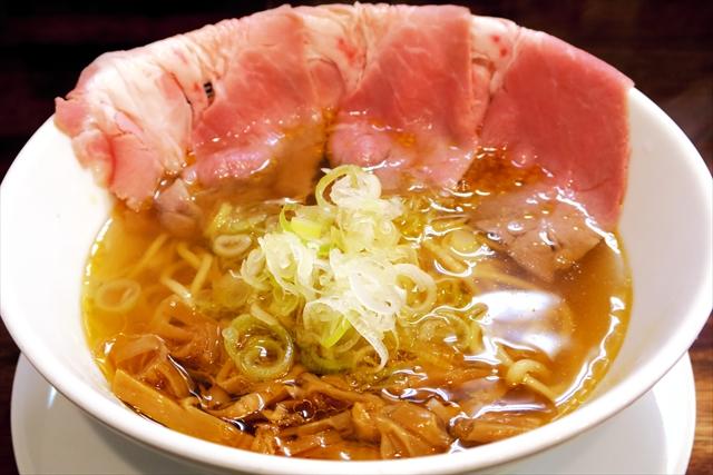 180709-世界が麺で満ちる時-005-S