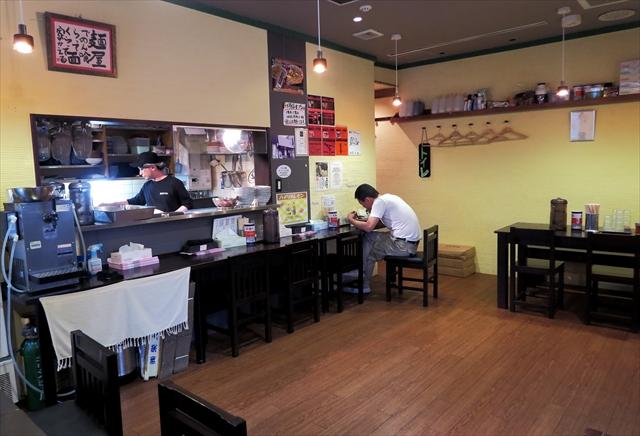 180711-麺屋75Hz超本店-002-S