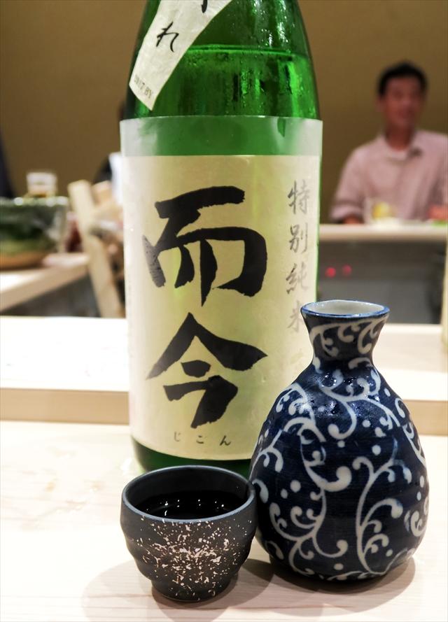 180718-肴あわ鷹-012-S