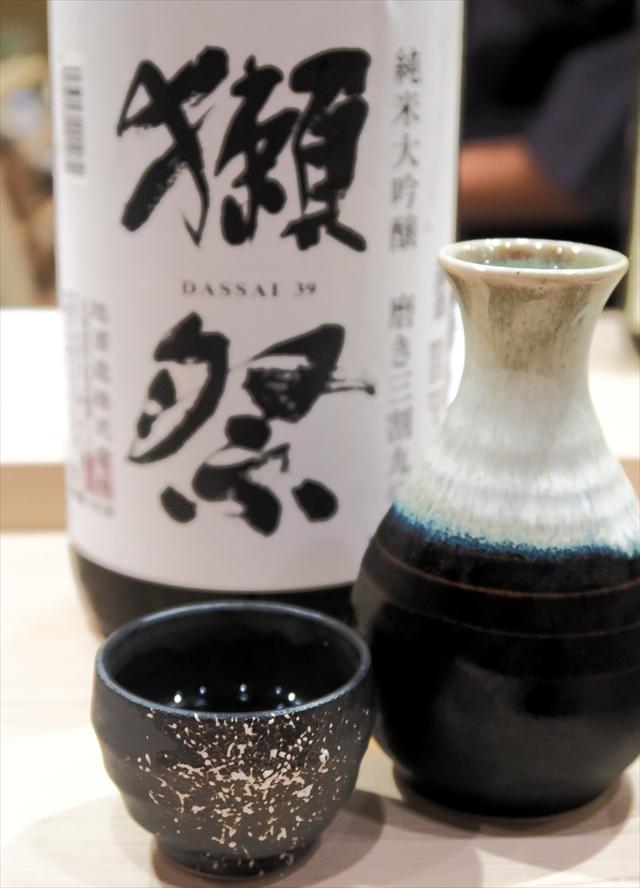 180718-肴あわ鷹-018-S