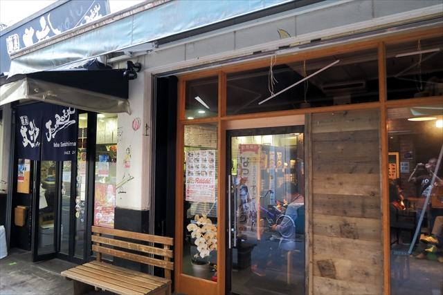 180701-麺屋丈六-002-S
