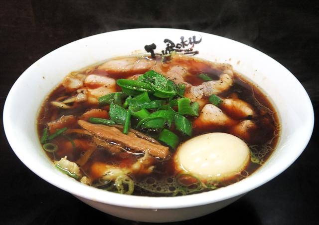 180701-麺屋丈六-007-S