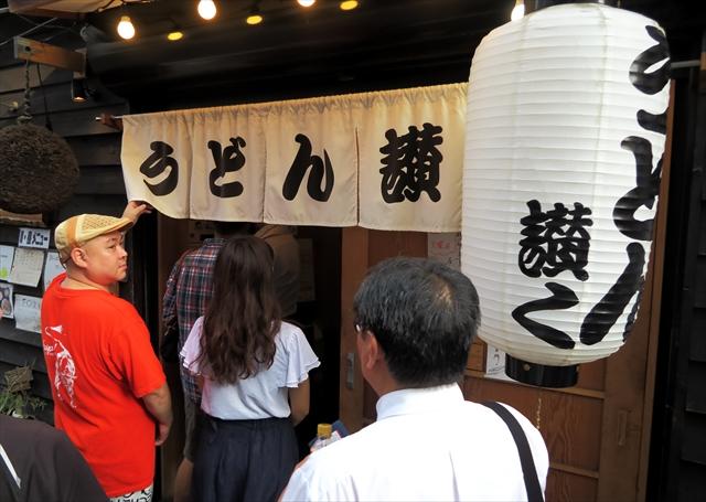 180724-うどん讃く白祭り-003-S