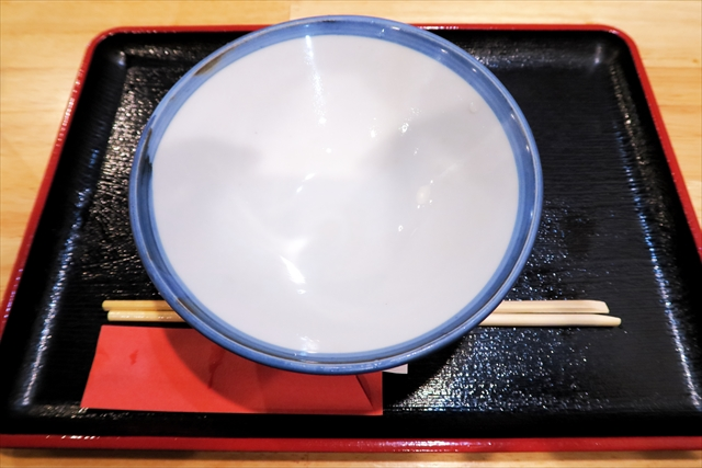180724-うどん讃く白祭り-011-S