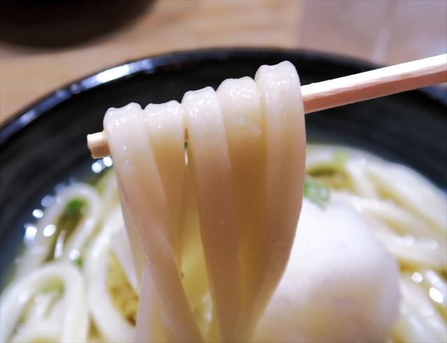 180725-麺むすび-006-S