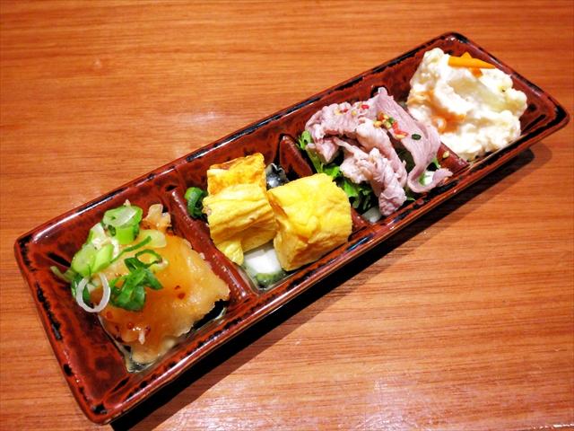 180726-和菜うどん快-004-S